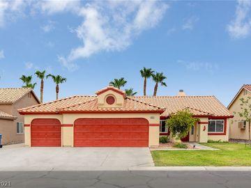 6291 Maxwood Court, Las Vegas, NV, 89122,