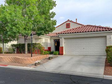 3615 Cherbourg Avenue, Las Vegas, NV, 89141,