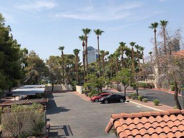 3926 Bushnell Drive #67, Las Vegas, NV, 89103,