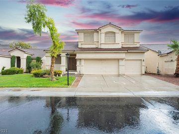 7580 Splashing Rock Drive, Las Vegas, NV, 89131,