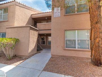 8101 W Flamingo Road #1115, Las Vegas, NV, 89147,