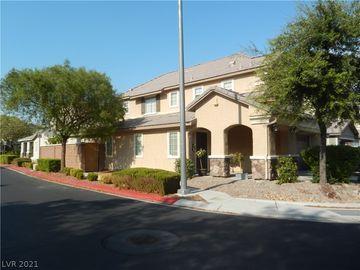 36 Rainbow Draw Avenue, North Las Vegas, NV, 89031,
