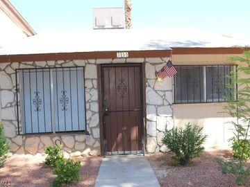 3955 Visby Lane, Las Vegas, NV, 89119,