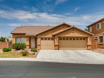 6613 Song Sparrow Court, North Las Vegas, NV, 89084,