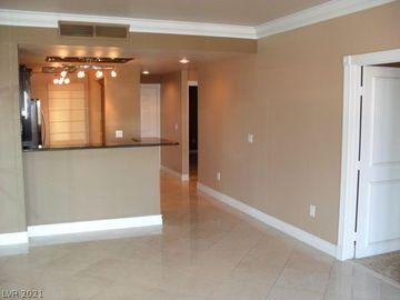 260 E Flamingo Road #226, Las Vegas, NV, 89169,