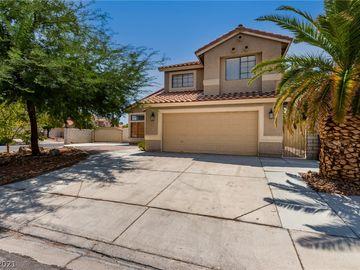 451 Inglewood Circle, Las Vegas, NV, 89123,