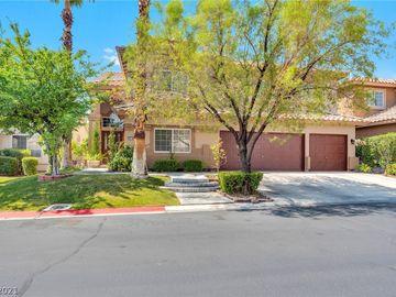 9615 Sedona Hills Court, Las Vegas, NV, 89147,