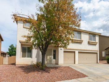 22 Desert Gallery Street, Henderson, NV, 89012,