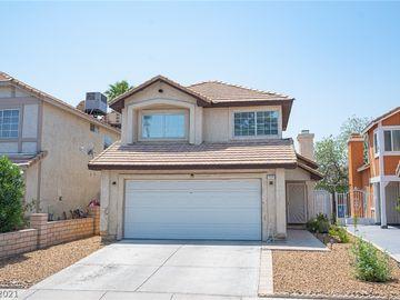 7221 Walnut Ridge Circle, Las Vegas, NV, 89119,