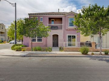 9048 Silk Threads Avenue, Las Vegas, NV, 89149,