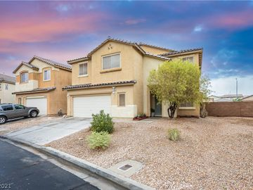 3794 Tundra Swan Street, Las Vegas, NV, 89122,