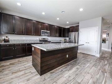 6628 Towerstone Street, North Las Vegas, NV, 89084,