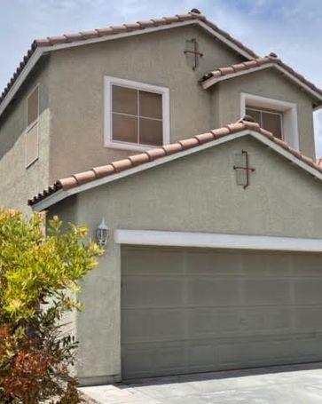 6635 Pheasant Moon Street Las Vegas, NV, 89148