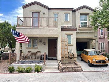9157 Chenille Court, Las Vegas, NV, 89149,