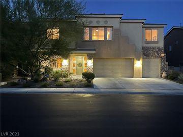 4662 Eel Point Street, Las Vegas, NV, 89147,