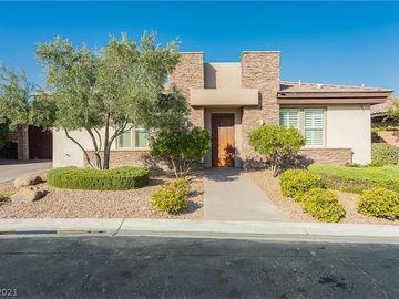 20 Tapadero Lane, Las Vegas, NV, 89135,