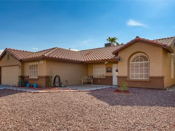 945 Ringwood Lane, Las Vegas, NV, 89110,