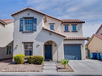 5960 Pyrite Nugget Avenue, Las Vegas, NV, 89122,
