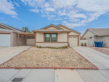 7254 Empress Drive, Las Vegas, NV, 89147,