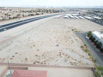 None Milagro Court #0, Las Vegas, NV, 89147,