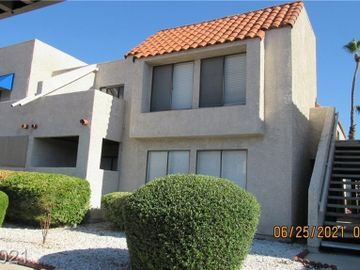 4381 Gannet Circle #6, Las Vegas, NV, 89103,