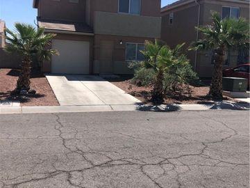 5280 Floralita Street, Las Vegas, NV, 89122,
