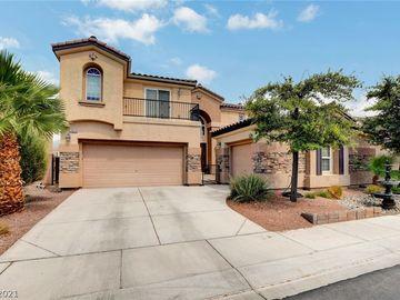 7020 Albatross Attic Street, North Las Vegas, NV, 89084,