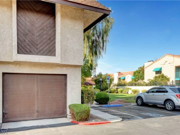 2132 Pine Breeze Lane, Las Vegas, NV, 89119,