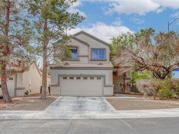 531 Braided River Avenue, North Las Vegas, NV, 89084,