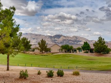 2508 Lark Sparrow Street, North Las Vegas, NV, 89084,