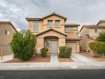 5760 Park City Avenue, Las Vegas, NV, 89122,