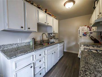3505 Villa Knolls South Drive, Las Vegas, NV, 89120,