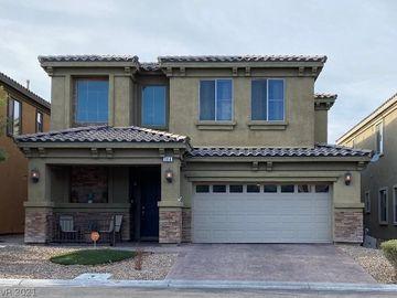 104 Delighted Avenue, North Las Vegas, NV, 89031,