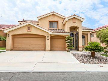 2137 Henniker Way, Las Vegas, NV, 89134,