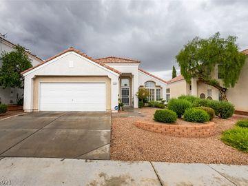 7904 Turtle Cove Avenue, Las Vegas, NV, 89128,