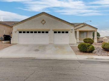 6130 Glamorous Court, North Las Vegas, NV, 89031,