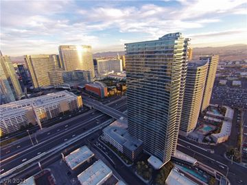 4471 Dean Martin Drive #1702, Las Vegas, NV, 89103,
