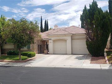 904 Granger Farm Way, Las Vegas, NV, 89145,