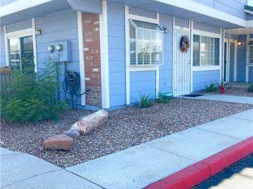 5355 Angler Circle #103, Las Vegas, NV, 89122,