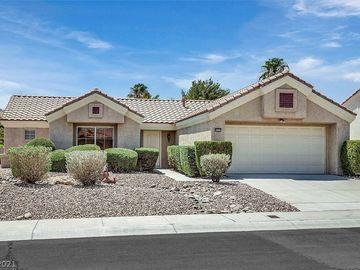 8609 Linderwood Drive, Las Vegas, NV, 89134,