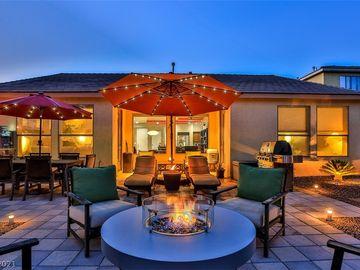 3013 Chilly Nights Avenue, Las Vegas, NV, 89031,
