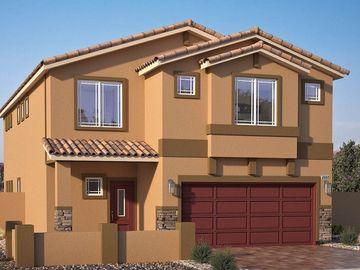 479 Via Renata #28, Henderson, NV, 89044,
