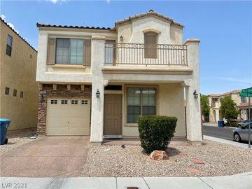9662 Villa Lorena Avenue, Las Vegas, NV, 89147,