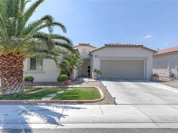4211 Annendale Avenue, North Las Vegas, NV, 89031,