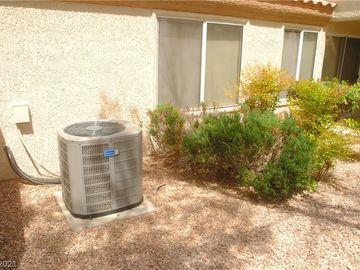 9049 Gemstone Drive, Las Vegas, NV, 89134,