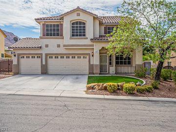 6567 Aldergate Lane, Las Vegas, NV, 89110,