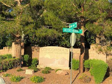 2467 Lower Meadows Avenue, Henderson, NV, 89052,