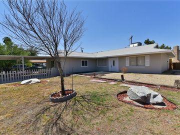 4508 E Ogden Avenue, Las Vegas, NV, 89110,