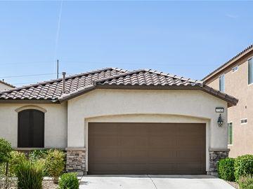 7745 Sagamore Bay Court, Las Vegas, NV, 89179,