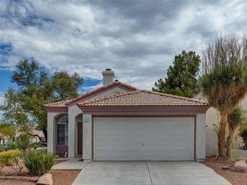 7917 Turtle Cove Avenue, Las Vegas, NV, 89128,